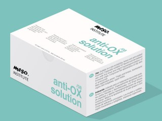 mesoinstitute-anti-ox-solution-08